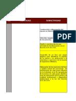 PLAN DE ACTIVIDADES SIACV6_ PLANIFICACIÓN V002 (5) (1)