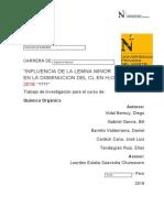 PROYECTO DE QUIMICA GRUPO 4 revisado