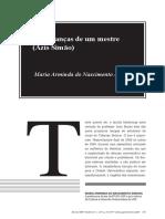 142376-Texto do artigo-280791-1-10-20180116 (1).pdf