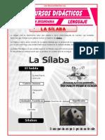 Ejercicios-de-la-Sílaba-para-Quinto-de-Secundaria (1)