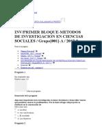 PARCIAL METODOS INV SIN RESPUESTA.docx