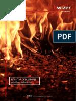 4 - Revisitar Catástrofes - Por Prof. Doutor José Pinto da Costa