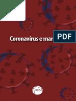 Coronavírus e Marxismo