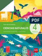 articles-145401_recurso_pdf.pdf