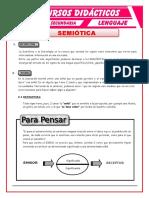 Definición-de-la-Semiótica-para-Cuarto-de-Secundaria