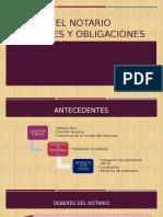 DEBERES Y OBLIGACIONES.pptx
