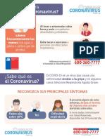 2020.03.04_VOLANTE-CORONAVIRUS_PREVENCION-Y-SINTOMAS (1).pdf