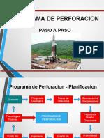 DrillProg Step By Step Español - Copy