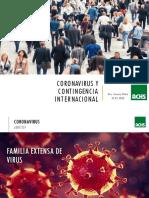 CORONAVIRUS Actualización.pdf