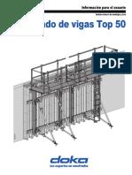 Top 50-Spanish.pdf