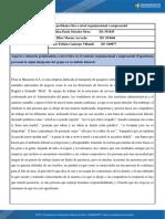 ACTIVIDAD 3 -ETICA PROFESIONAL FORMATO.pdf