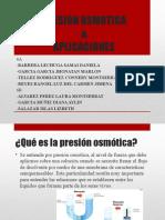 PRESION OSMOTICA (1)
