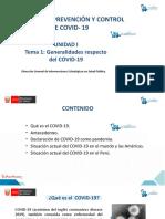 Tema 1 - Generalidades respecto del COVID-19 v2.pptx