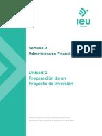 Apuntes S2.pdf