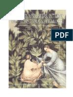 CADERNO  MEDICINA NA BEIRA INTERIOR DA PRÉ-HISTÓRIA AO SÉCULO XXI vol.XVIII.pmd.pdf