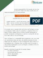 06+-+Camoes+epico.pdf