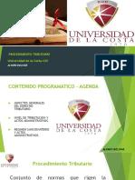 DOCTRINA PROCEDIMIENTO TRIBUTARIO.pdf