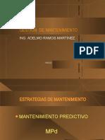 GM 04 - MANTENIMIENTO PREDICTIVO - IM 04 -CICLO II-1