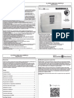 Manual Marshall 3.pdf