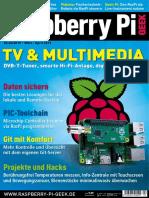 Raspberry Pi Geek - März April 2019.pdf