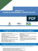 Anexo 9. FichasProyectosPOT.pdf