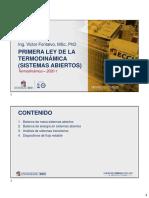 5. Primera Ley Sistemas Abiertos.pdf