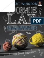 Home_Lab_Exciting_Experiments_for_Budding_Scienti_3687625_(z-lib.org)