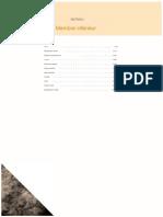 Diagnostic Ultrasound Musculoskeletal by James F. Griffith (z-lib.org)_p176-200.en.fr.pdf