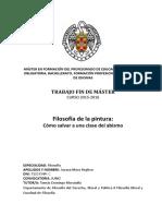 TFM_Moro_Reglero_Soraya