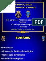 a_concepcao_estrategica_da_marinha_do_brasil_e_os_projetos_decorrentes