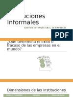 PPT_03c_Instituciones 2020 (2)