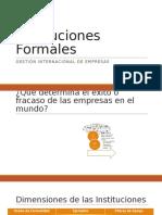 PPT_03b_Instituciones Formales 2020 (1)