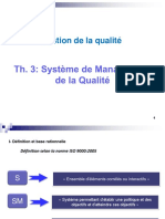 Qual-03_Sys Mgt Qual