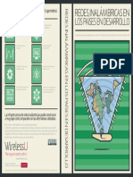 wndw3-es-cover