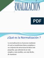 Normalización (1).ppt