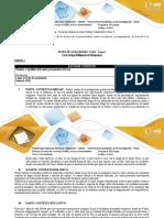 Anexo – Ficha de Análisis de Caso Trabajo Colaborativo Fase 3
