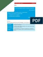 CURSO NIIF -ACCA -INCP -MODULO 4 -NIC 38- ACTIVOS INTANGIBLES.docx
