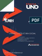 unidad_iv_epesm_2017.pdf