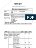 Ampliación de solicitud de ampliación de vigencia UCR proyecto DISGO.doc