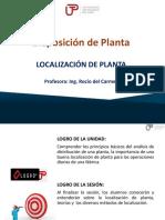 S3-Localizacion de Planta.pptx
