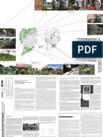 mapa-jardinagem-territorialidade