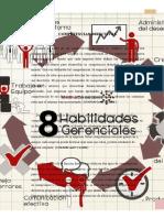 421269159-Competencias-Directivas.docx