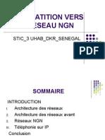Presentation Ngn Et Toip Lo Ringar