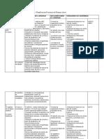 Planificacion-de-4---grado-Provincia-Bs-As (2).doc