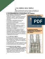 laescuadrayelcompas-140821111913-phpapp02