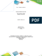 Fase 1  explicacion de esquema.pdf