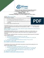 AD2 2020 1 (1).pdf