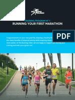 ist-marathon