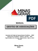 Manual Gestão Associações - Atualizada.12.07.pdf