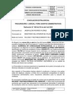 ACTA DE CONCILIACION.pdf